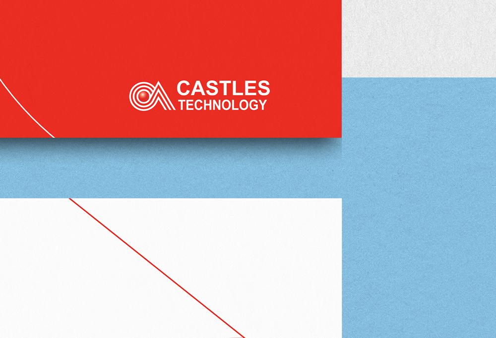 projet castles